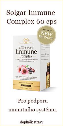 https://www.vitaminysolgar.cz/solgar-7-30-cps/